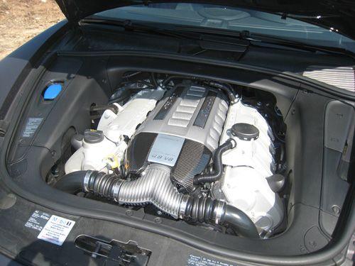 Проверить компрессию в двигателе цена - dff79